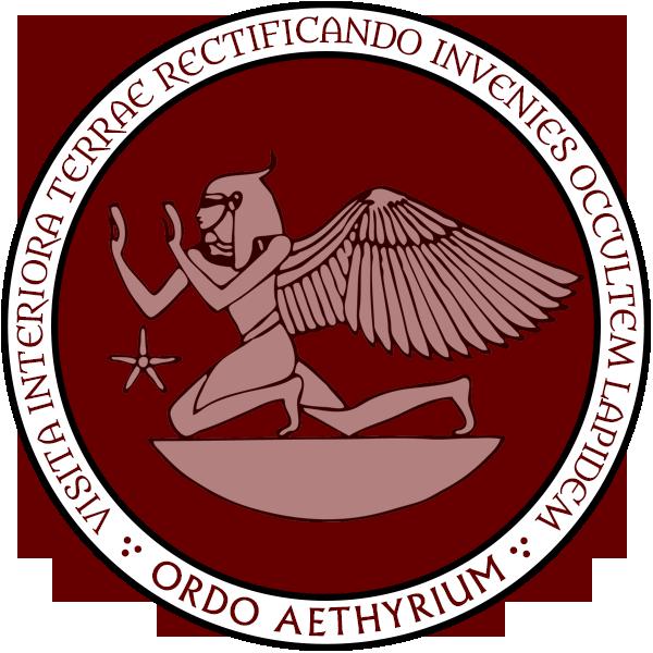 Ordo Aethyrium